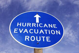 Hurricane Watch vs Hurricane Warning: What You Need To Know