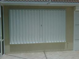 Types of Hurricane Shutters and What You Should Know