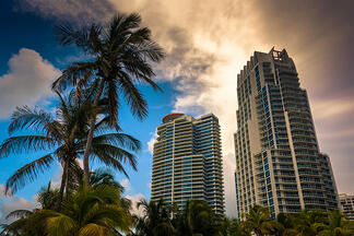 Hurricane Preparedness for Condominiums: Who is Responsible?