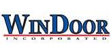 WinDoor Authorized Dealer