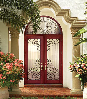 CGI-Estate-Entrance-door