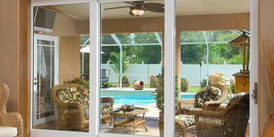 How to make a sliding glass door open and close more smoothly planetlyrics Image collections