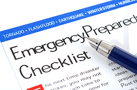 How to Make a Hurricane Evacuation Plan for Your Family