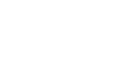 Storm Solutions