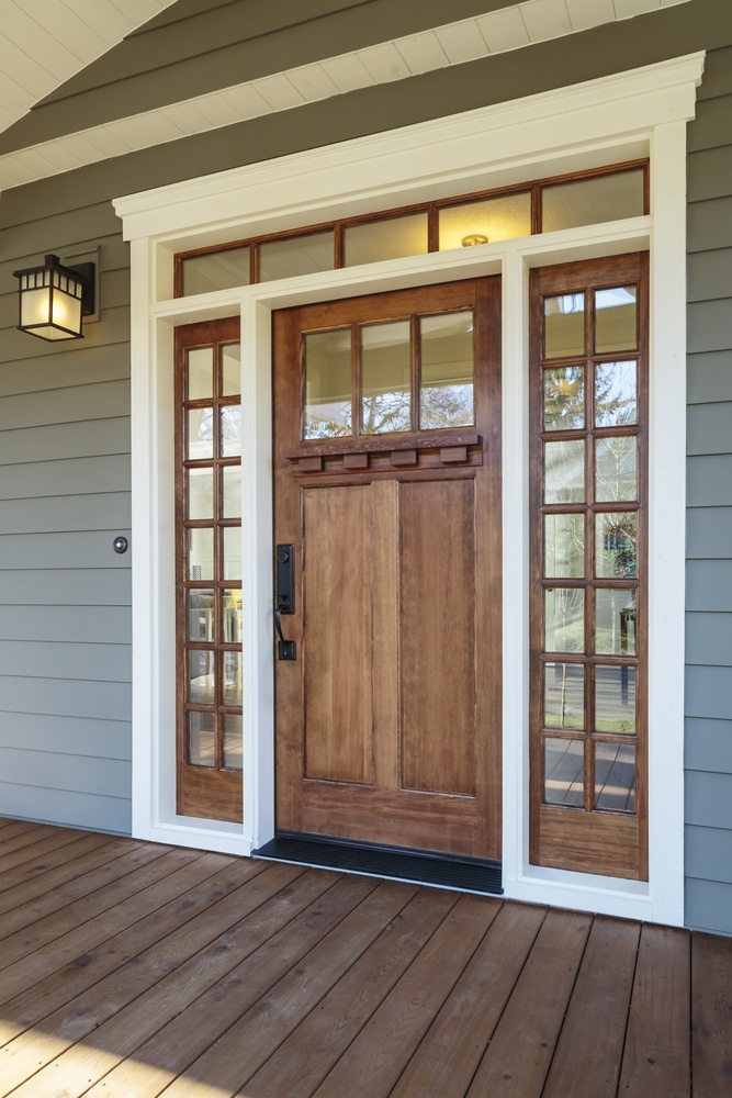 Hurricane_proof_front_door