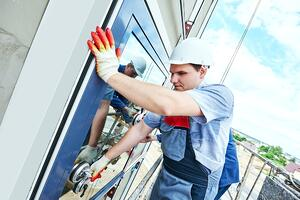 Window repair - Things to Look for in an Impact Window Repair Company