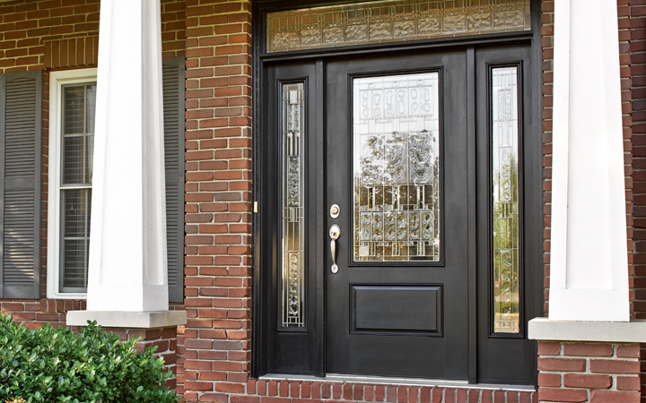 what-sets-our-hurricane-products-installers-apart-therma-tru-hurricane-door