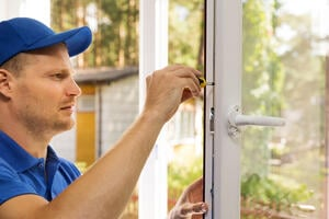 why-winter-is-the-best-time-to-have-your-hurricane-windows-doors-serviced